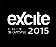 Excite 2015