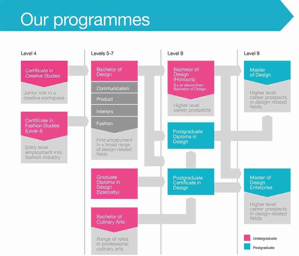 our-programmes